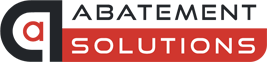 Abatement Solutions