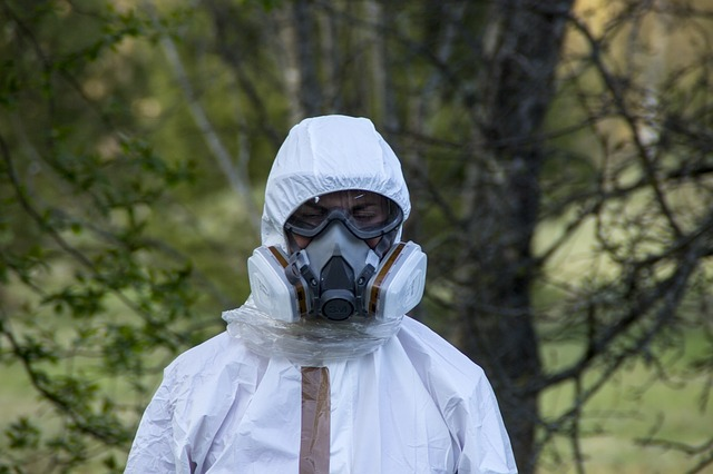 Asbestos Panel Removal Connecticut